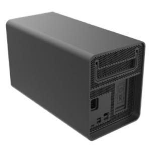 Lenovo Legion BoostStation2