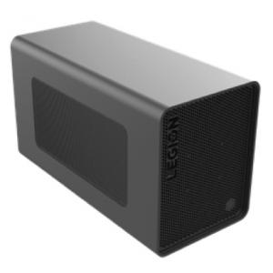 Lenovo Legion BoostStation1
